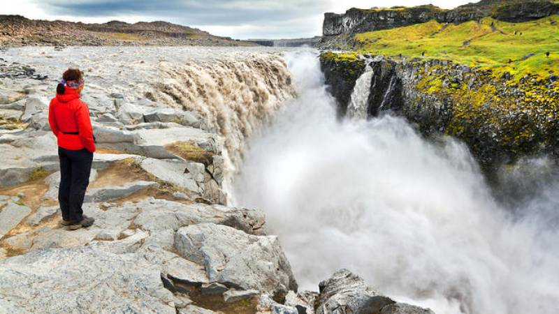 places to see in iceland