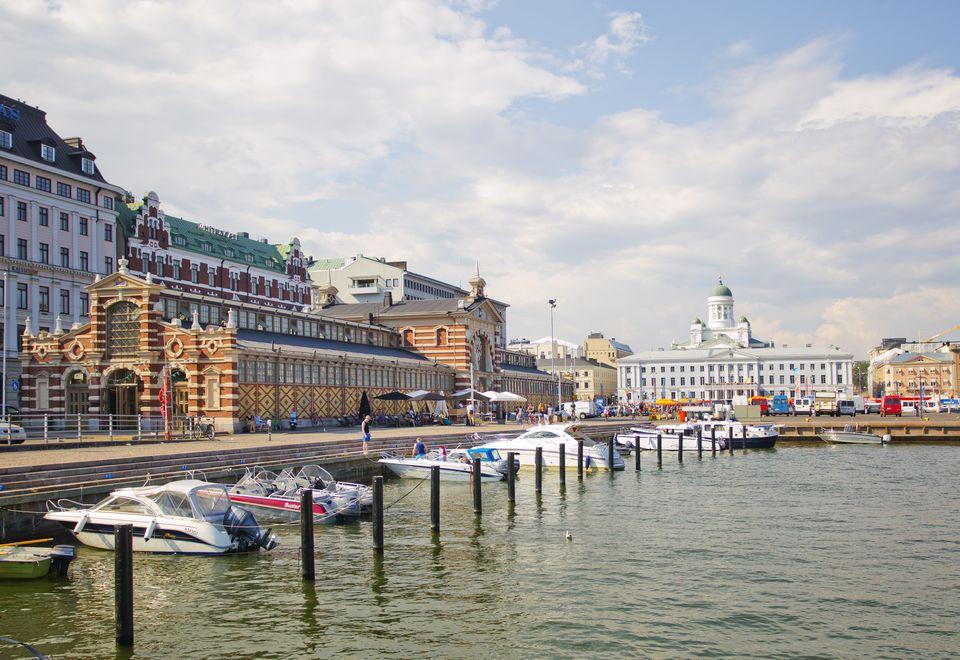 countries where schengen visa is easy