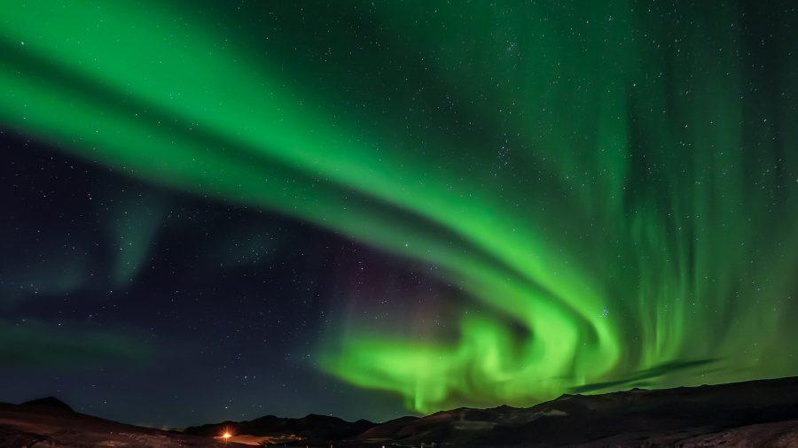best tourist destinations in iceland