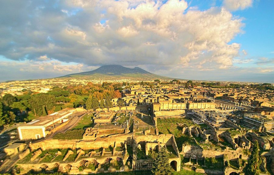 top places in italy to visit