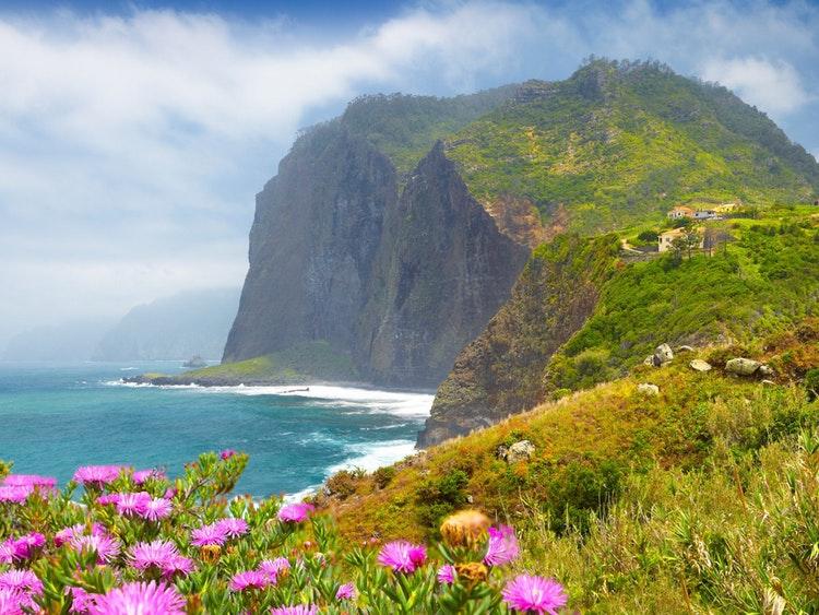 best destination in portugal