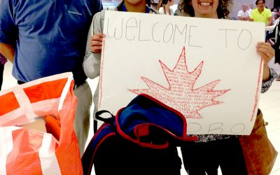 Canada tourist visa approval secrets