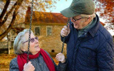 best Spouse Visa Categories For Australia 2020