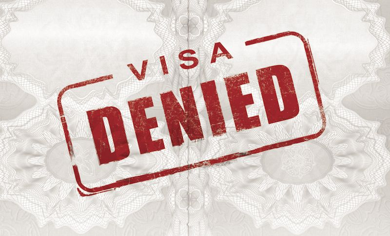 australia-visa-rejection-reasons-2020