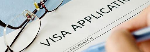 australia visa rejection reasons